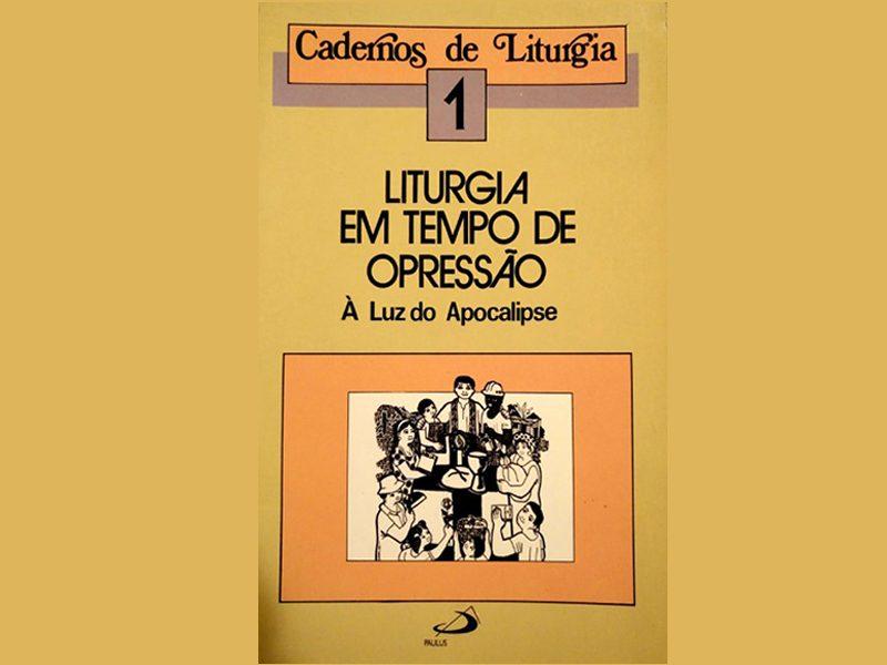 CADERNO DE LITURGIA 1
