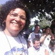 Marilza José Lopes Schuina